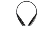 Phaiser BHS-950 Bluetooth Headphones