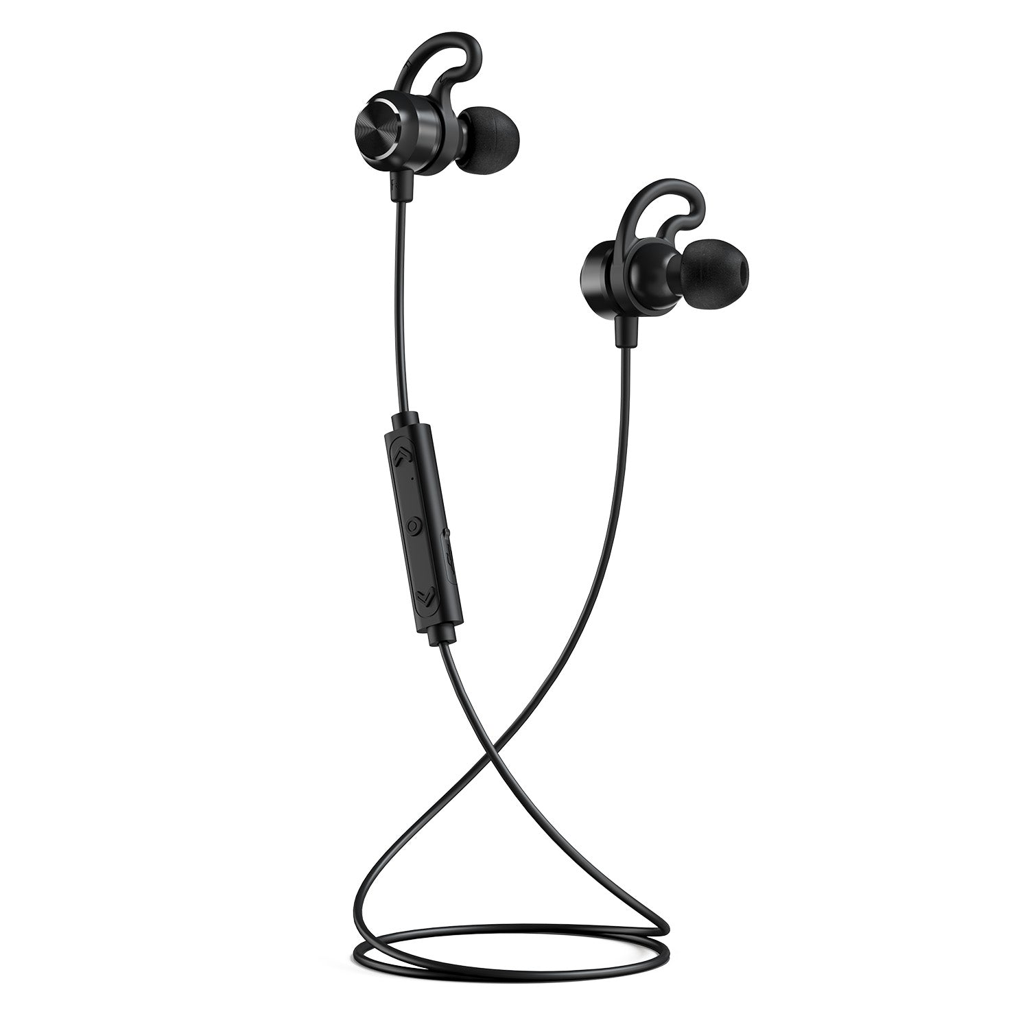 Phaiser BHS-770 Bluetooth Headphones