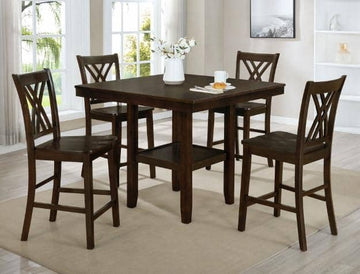 Josie Brown Dining Set