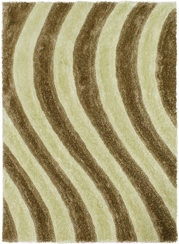 Shaggy 3D 803 Area Rug