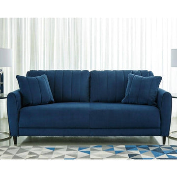 Enderlin Ink Sofa
