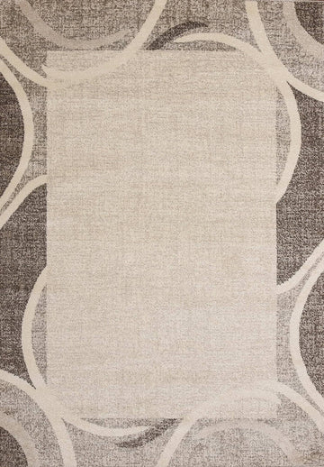 Ocean Cres Area Rug MNC 400 - Context USA - AREA RUG by MSRUGS