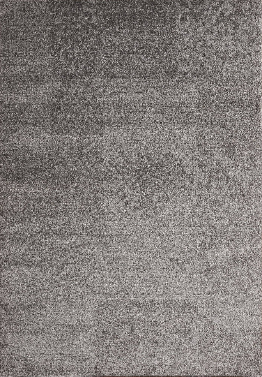 Jena Wave Area Rug MNC 200 - Context USA - AREA RUG by MSRUGS