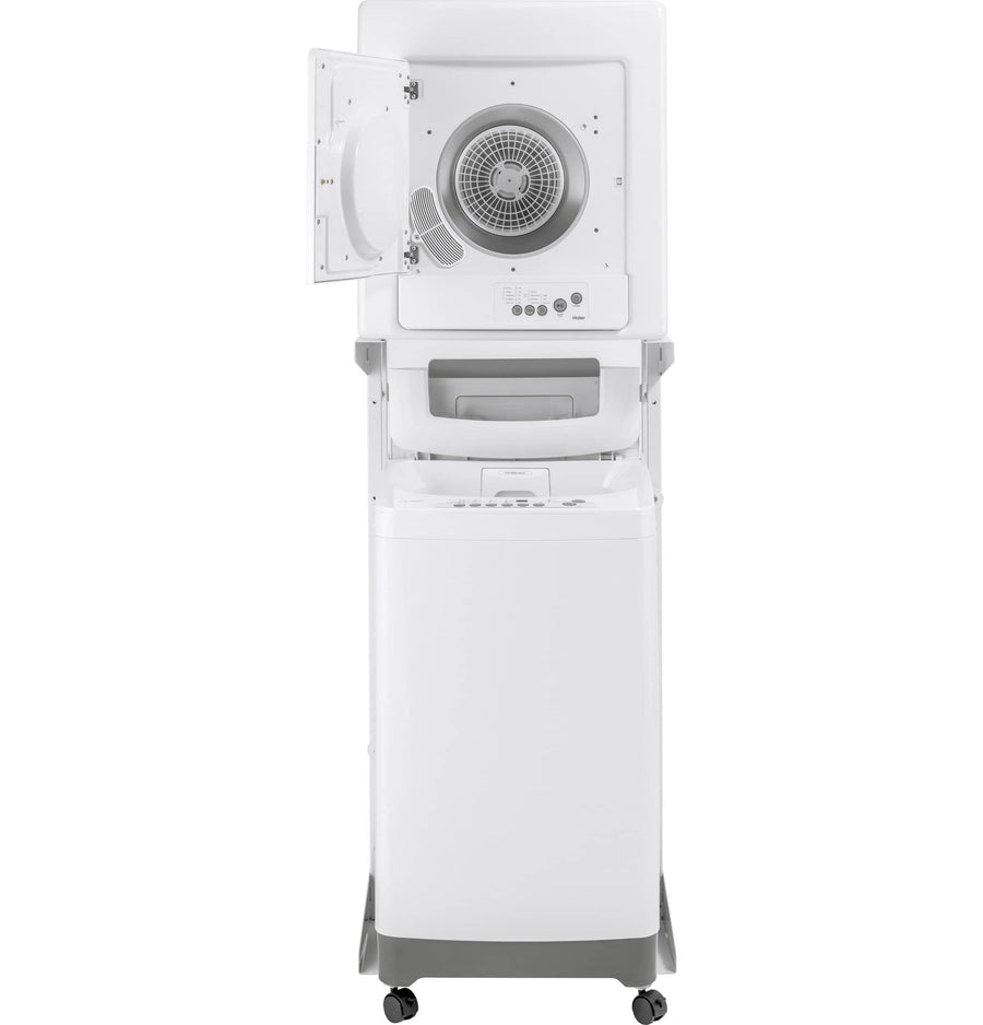 HAIER 2.1 CU. FT. PORTABLE WASHER