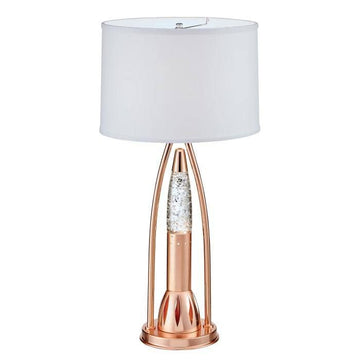 Lenora Table Lamp
