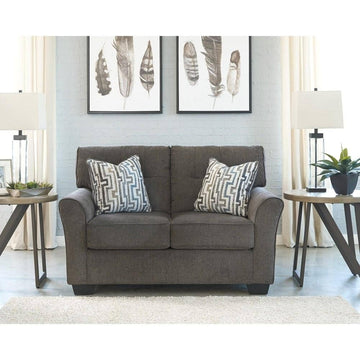 Benchcraft Granite Alsen Loveseat