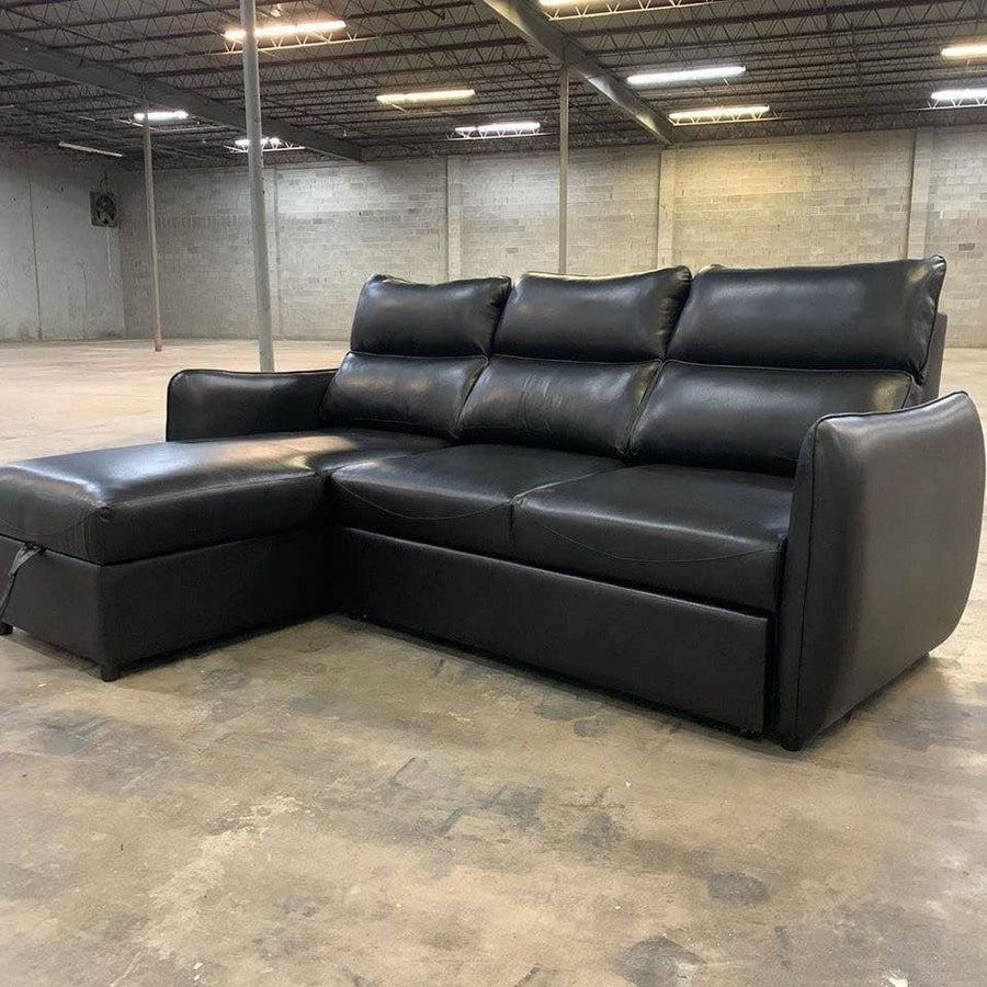 Laguna - Sleeper Sectional