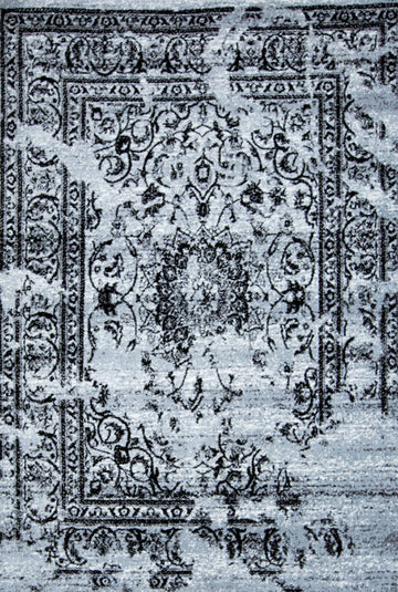 Jaime Area Rug F 7512 - Context USA - Area Rug by MSRUGS
