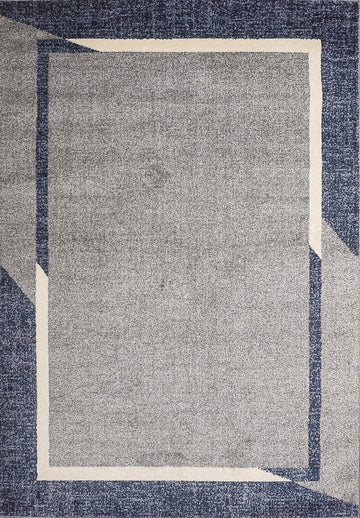 Fine Sleek Area Rug MNC 300 - Context USA - AREA RUG by MSRUGS