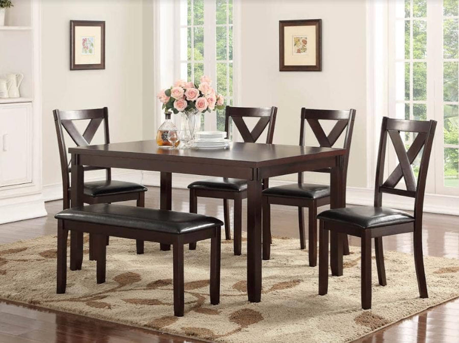 HH2350 - Dining Table