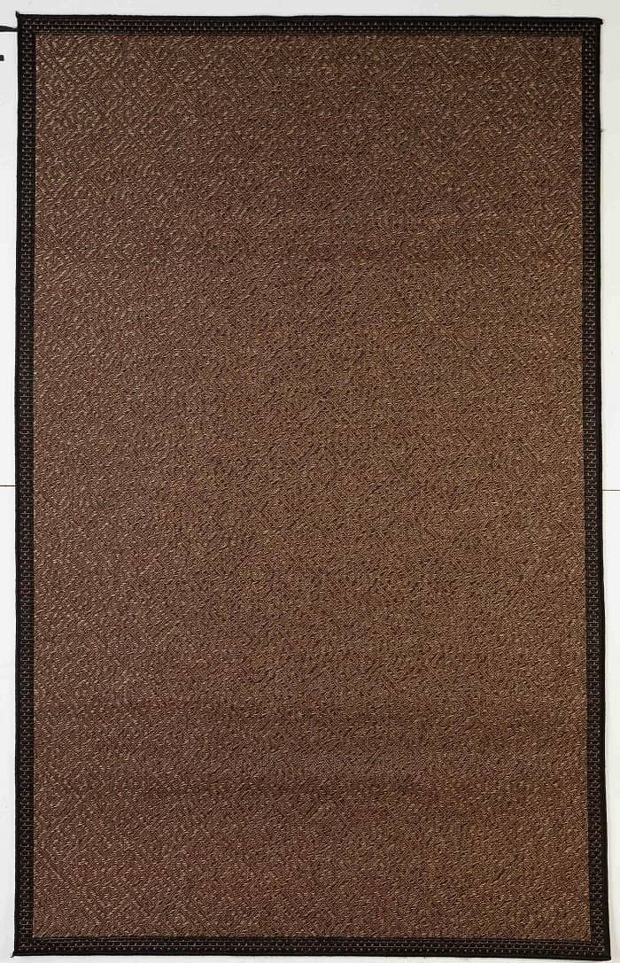 Tradewind Indoor/Outdoor Rugs Flatweave Contemporary Patio, Pool, Camp and Picnic Carpets FW 560 - Context USA - Area Rug by MSRUGS