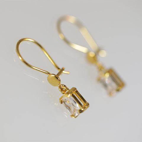 Aisha Earrings
