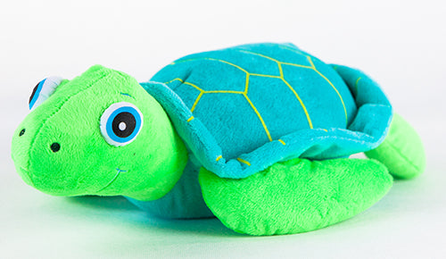 Ally the Turtle - 15""