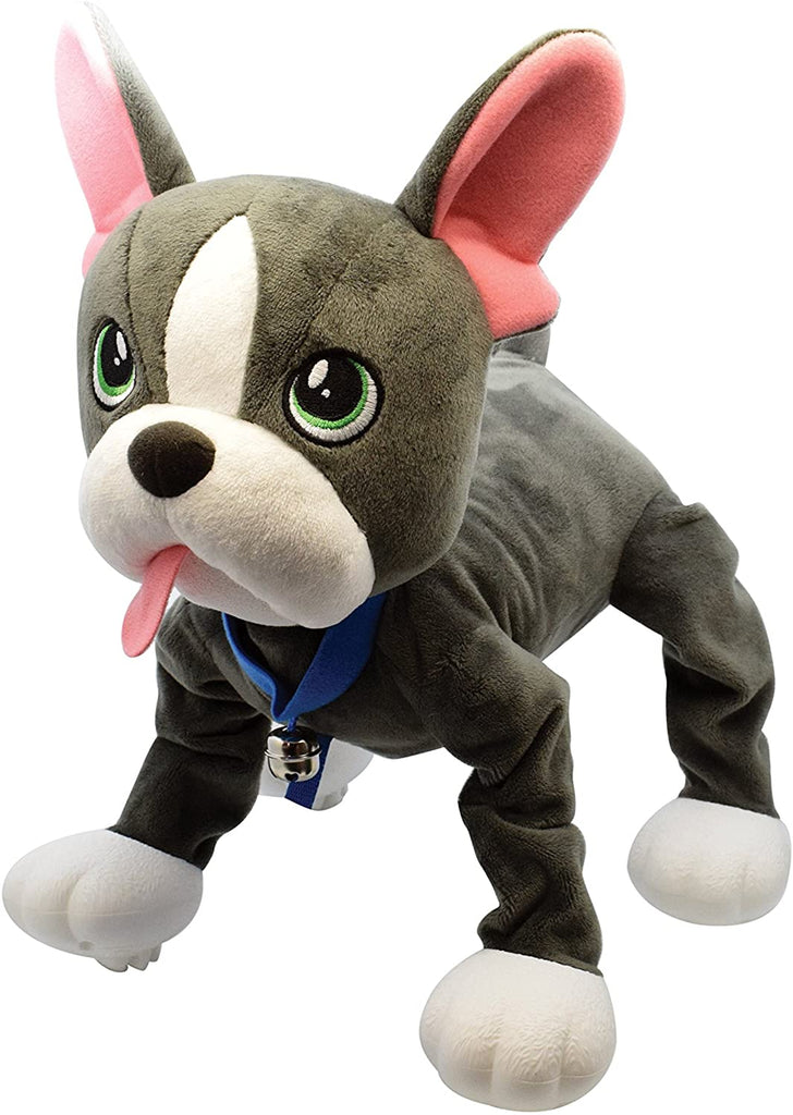 Mighty Mojo Peppy Pets French Bulldog