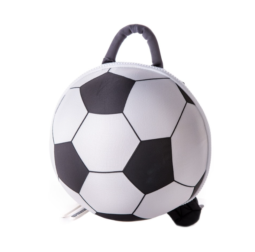 Soccer Ball by SportPax