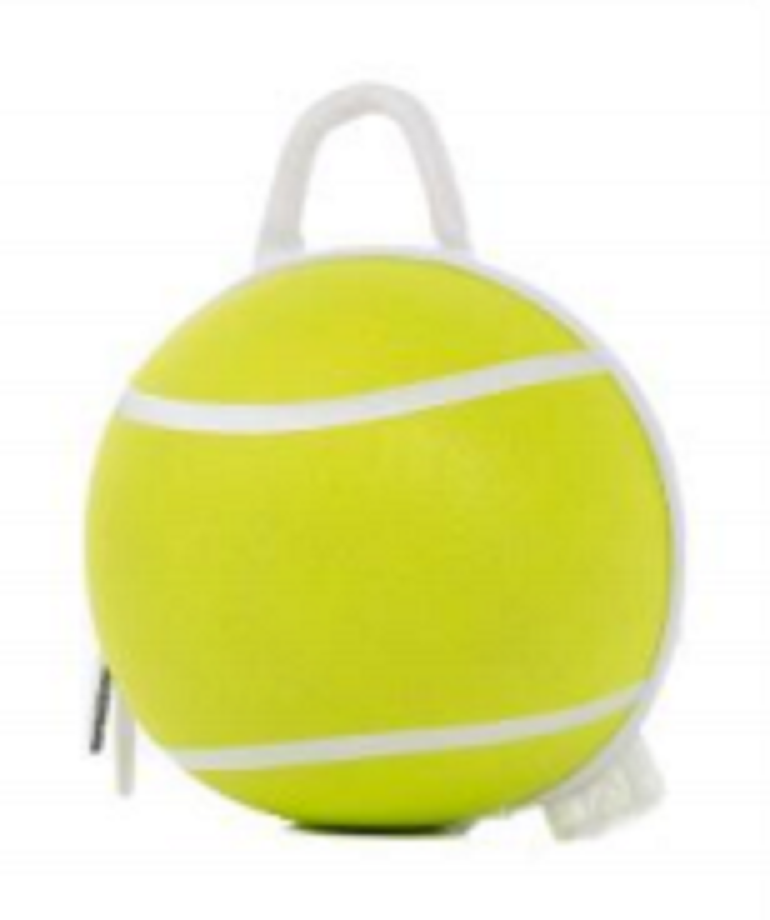 Tennis Bag  by SportPax