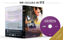 CHÂN TRỜI TÍM - The Purple Horizon (US-DVD) - (Temporarily out of stock)
