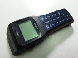 Denso BHT303B (8Mb, 1D batch) Data Terminal - Used
