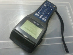Denso BHT304Q (16MB, 2D, Batch) - Used