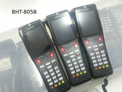 Denso BHT805BB Bluetooth - Used