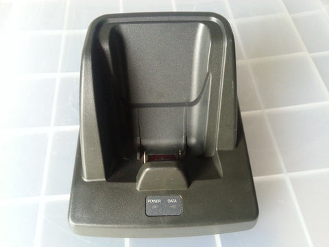 Denso CU311 Ethernet Cradle - Used