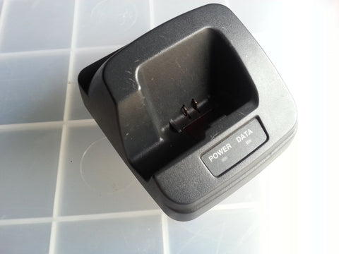Denso CU511 Ethernet cradle - Used