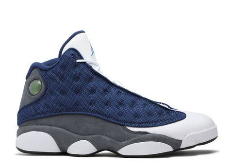 Air Jordan 13 Flint (2020) Size 4 GS