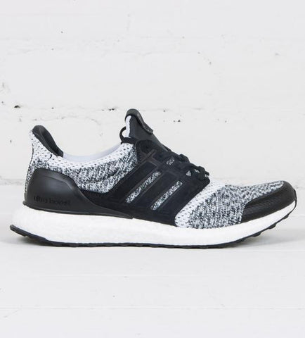ADIDAS ULTRABOOST S.E. (Size 6) - FOOTWEAR, ADIDAS, SNEAKER STUDIO, GOLDEN GILT, DESIGN BY TSS