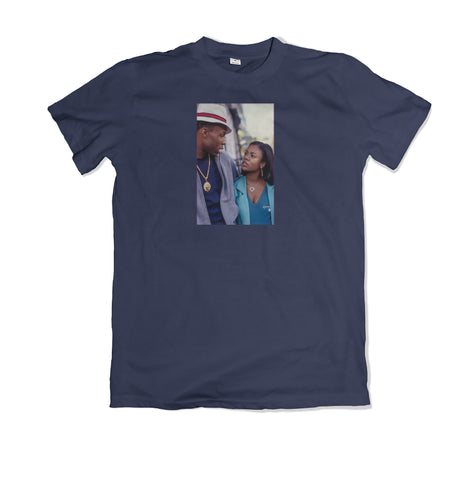 "Paid In Full ""Love"" T-Shirt"