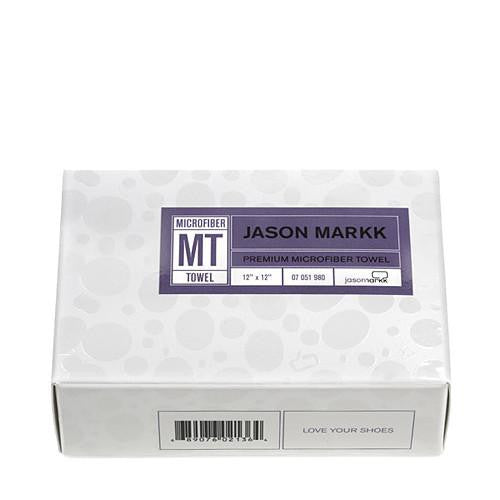 JASON MARKK MIROFIBER TOWEL - SNEAKER CLEANING & PROTECTION, JASON MARKK, SNEAKER STUDIO, DESIGN BY TSS