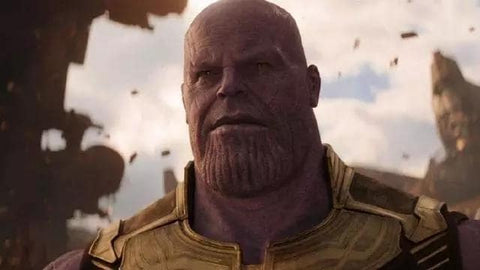 cloudstyle-thanos
