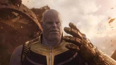 Thanos-cloudstyle