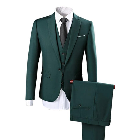 cloudstyle-green-suit