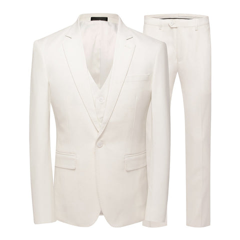 cloudstyle-white suit