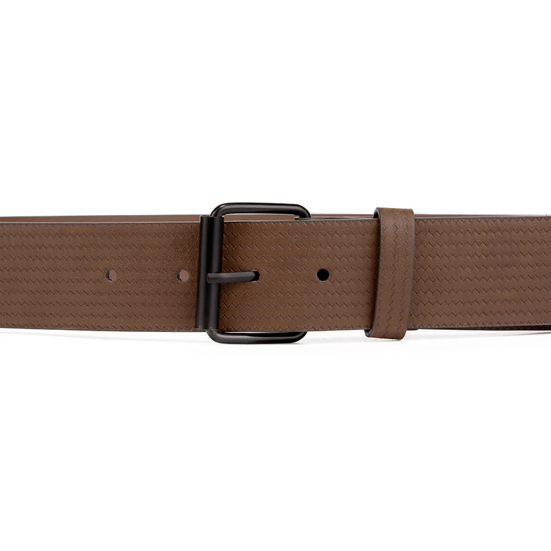 Casual Versatile Belt 3 Colors