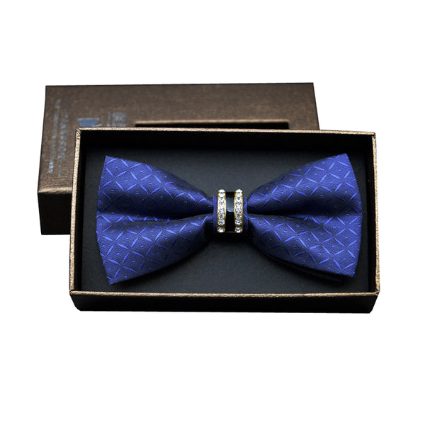 Modern Bow Tie 3 Styles - Cloudstyle