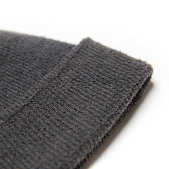 Endeavor Knit Cap