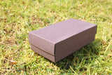 Design Carton-Box and Lid-Coover Box