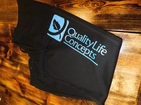 Quality Life Sweat Pants