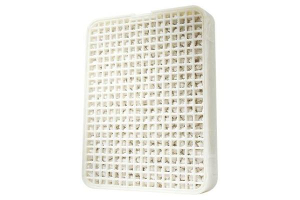Changing Filters on your Salin Plus Salt Therapy Device