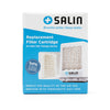 Salin Replacement Salt Filter Cartridge (Mini)