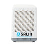 Salin Mini Demo Device with New Replacement Filter and 1 year Warranty