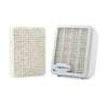 Salin Plus Demo Device with New Replacement Filter and 1 year Warranty