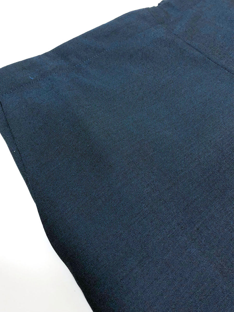 Sharkskin Pull On Trouser