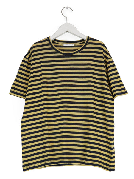 Striped Man T