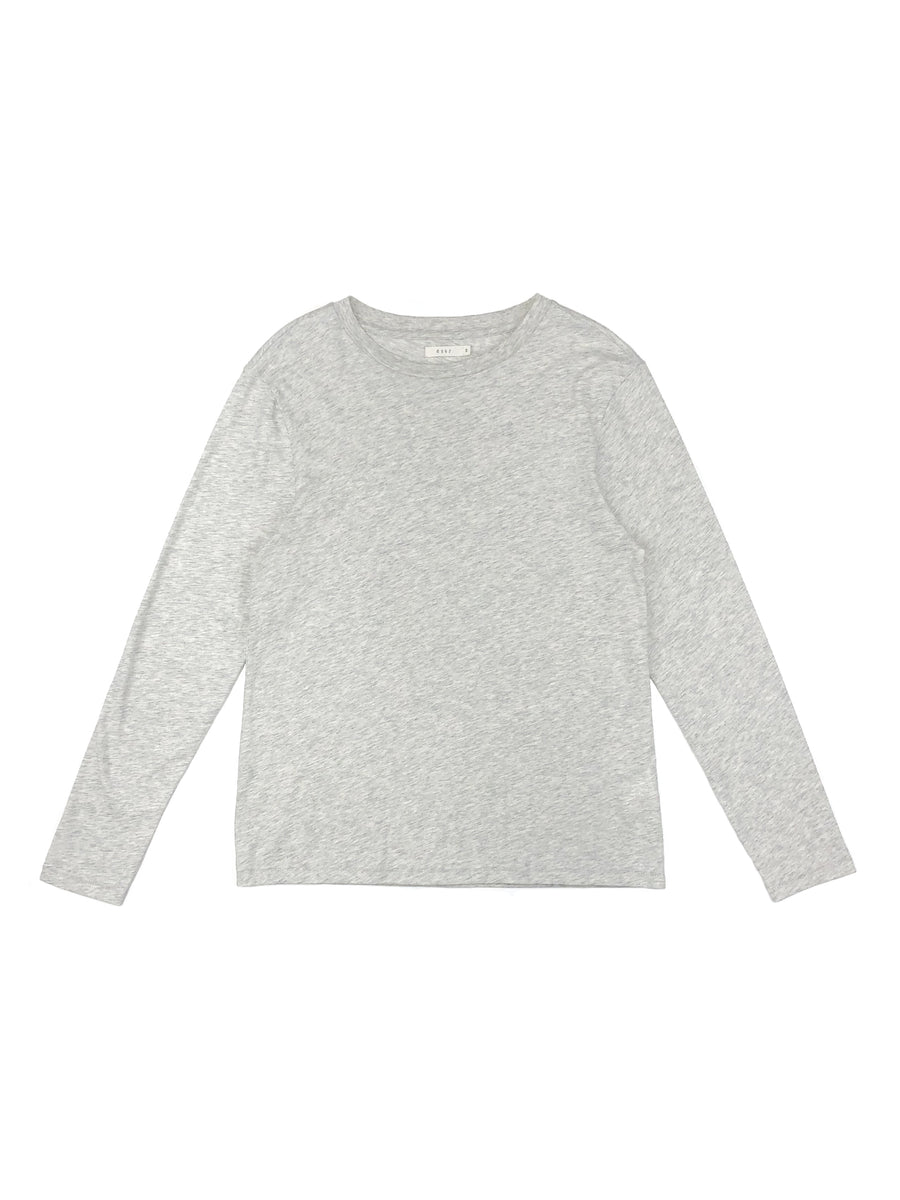 Longsleeve Mini Boy T