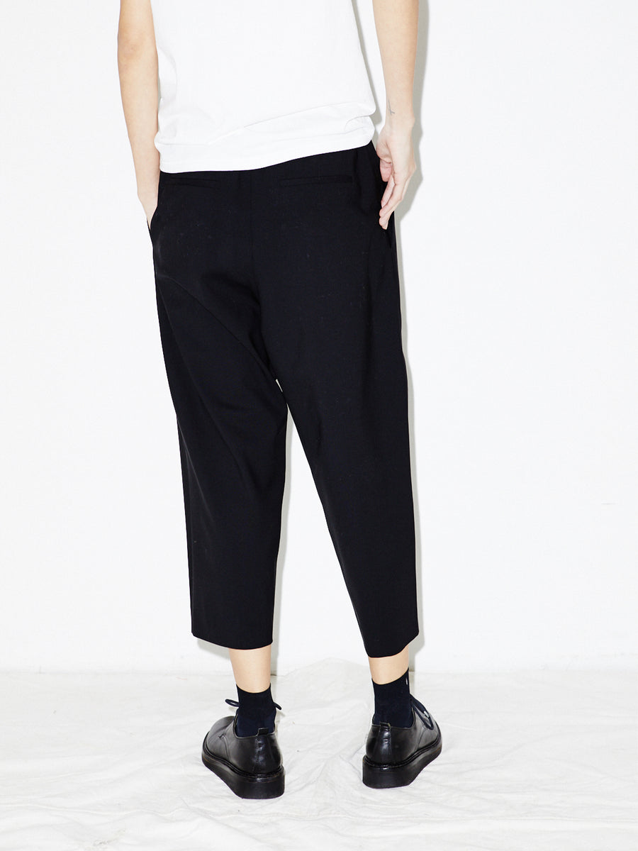 Baggy Pant