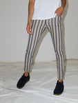 Mini Skinny in FB Stripe