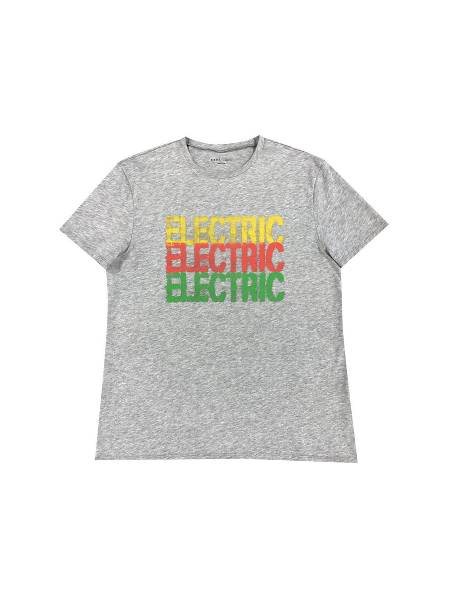 Electric Boy T