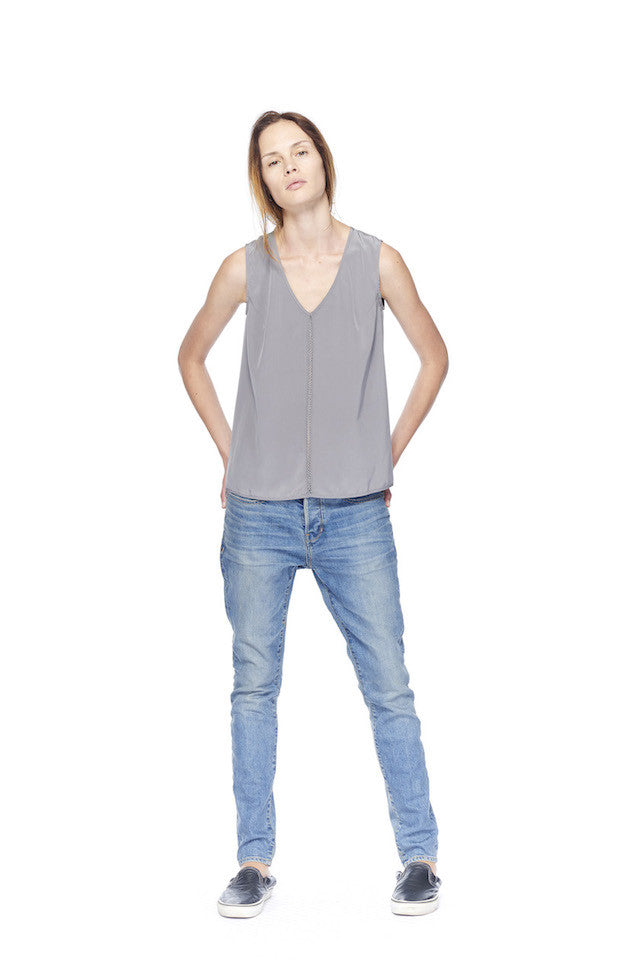 link-6397-nt190-v-neck-tank-washed-grey NT190 V Neck Tank- Washed Grey, link-6397-np077bb-boy-jean-beach-blue NP077 Boy Jean- Beach Blue